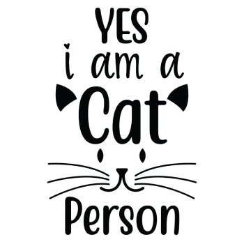 Yes I am a Cat Person-011