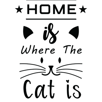 Home Is where the Cat is-011